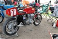 CB 750 Cafe Racer