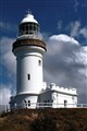 Byron Lighthouse