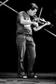 String Musician