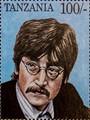 John Lennon_2453