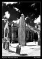 Rudston monolith rld18 small