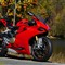panigale1