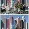 NY-NY-Las Vegas