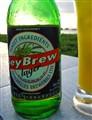Sunset Seychelle's Brew