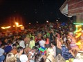 Full Moon Party Koh Pannang....