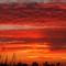 Ventura Sunset Jan10