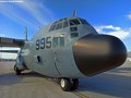 U.S.N. 995
