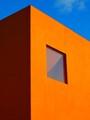 Latino Art Center