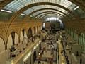 "Paris: Musee d""Orsay"
