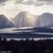 Grand Teton Storm-1