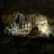 Rat Bat Cave