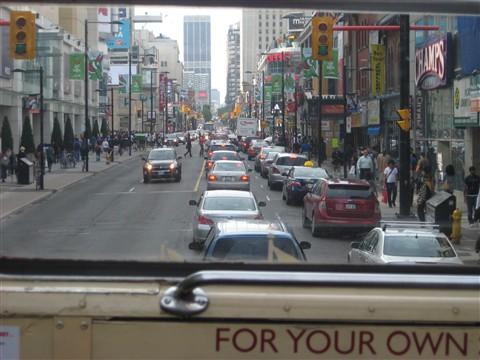 Toronto 2009 107