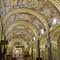 01b Cattedrale San Giovanni Battista 015
