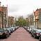 Hoorn Brick Road