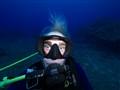 Underwater Seuss