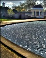 stanley park lake