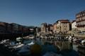 Llanes, Asturias north of Spain