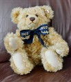 Steiff 100th Anniversary Bear