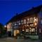 Rupfensack, a cozy restaurant in Unterberken/Germany