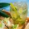 caipirinha_cocktail