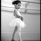 Ballet0