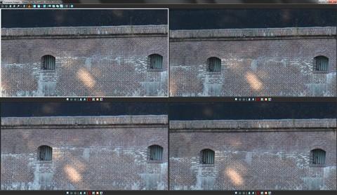 fort_050mm2_18-300_24-70_center_F5-F8
