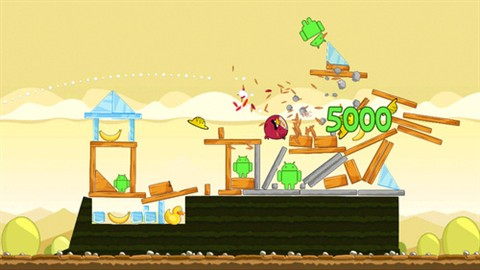 500x_spratt_angrybirds_android