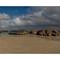 149106768_wmQjL31l_Untitled_Panorama1