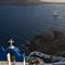 Santorini-Oia-Yaht-21771-s-borderless