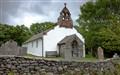 Remote Church, Cumbria