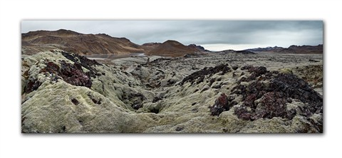 Screen Shot 2012-12-15 at 10.56.21 PM
