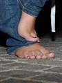 Feet_V