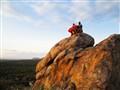 The Samburu's Africa