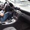 BMW M3 E46 / Mercedes C55