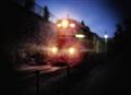 Train  193