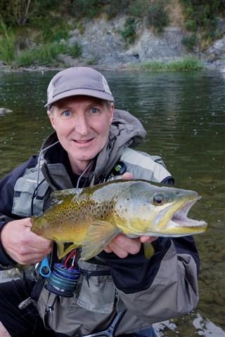 ©Warren Jones 2013  Fishing 13021