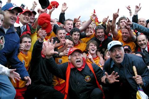 GF.team2005 032