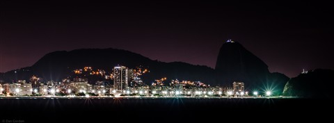 copacabana_at_night_2