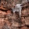 Zion-Icefall