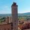 DSC07519 San Gimignano towers