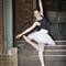 Dance April 2012-377