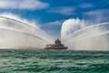 Fire Boat-0670
