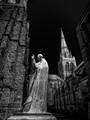 Saint Richard