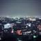 Sleepless Cairo 01