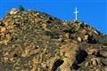 Mount Rubidoux, Riverside, CA