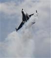 F-16 Malta Air Show 2010