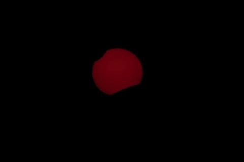052012SolarEclipse-20120520-IMG_2891