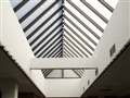 Skylight in the PAC