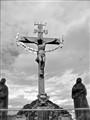 Czech Cross