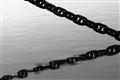 Chain reflection